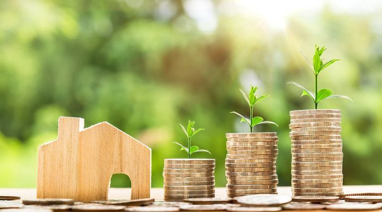 Nie chcesz spłacać swojej hipoteki przez 30 lat? Sprawdź, jak to zrobić umiejętnie!